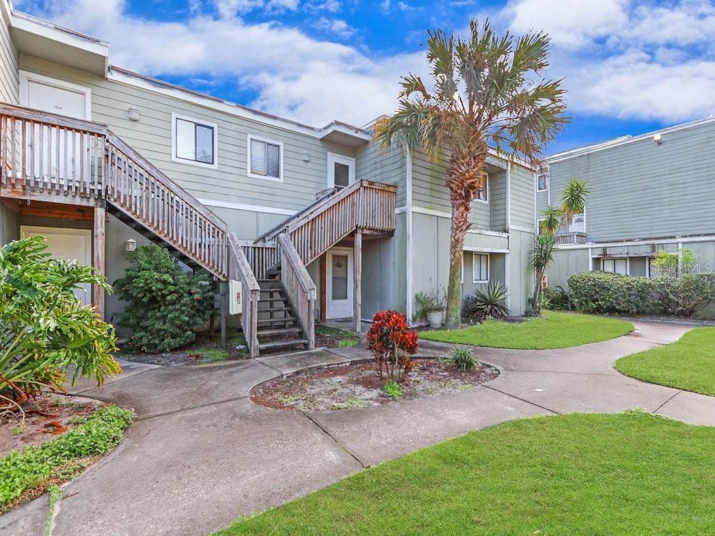 186 SCOTTSDALE SQUARE #186 Property Photo - WINTER PARK, FL real estate listing