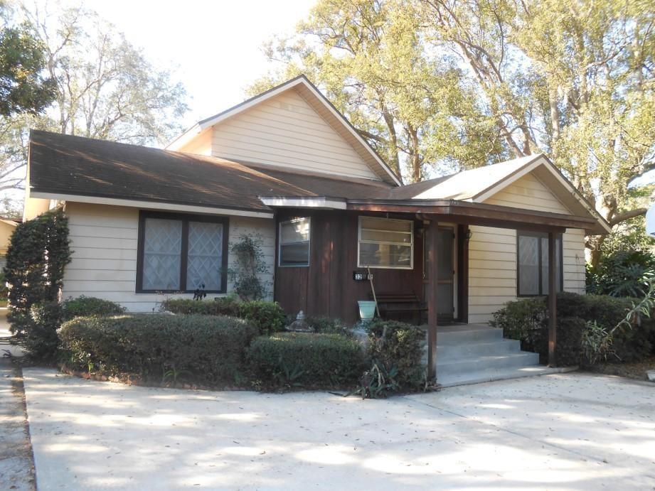 3212 CONWAY ROAD Property Photo - ORLANDO, FL real estate listing