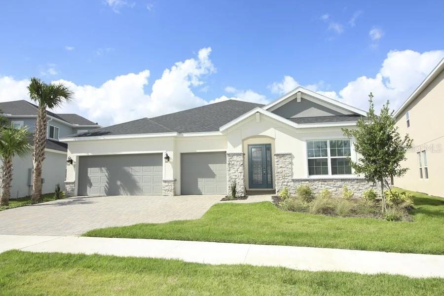 3427 Current Avenue Property Photo