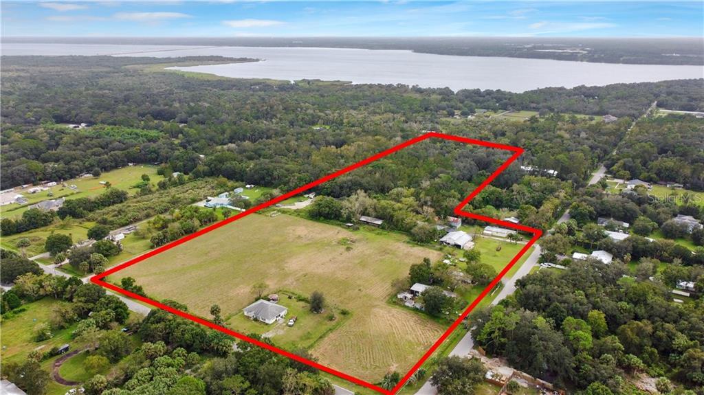 455 MYRTLE STREET Property Photo - SANFORD, FL real estate listing
