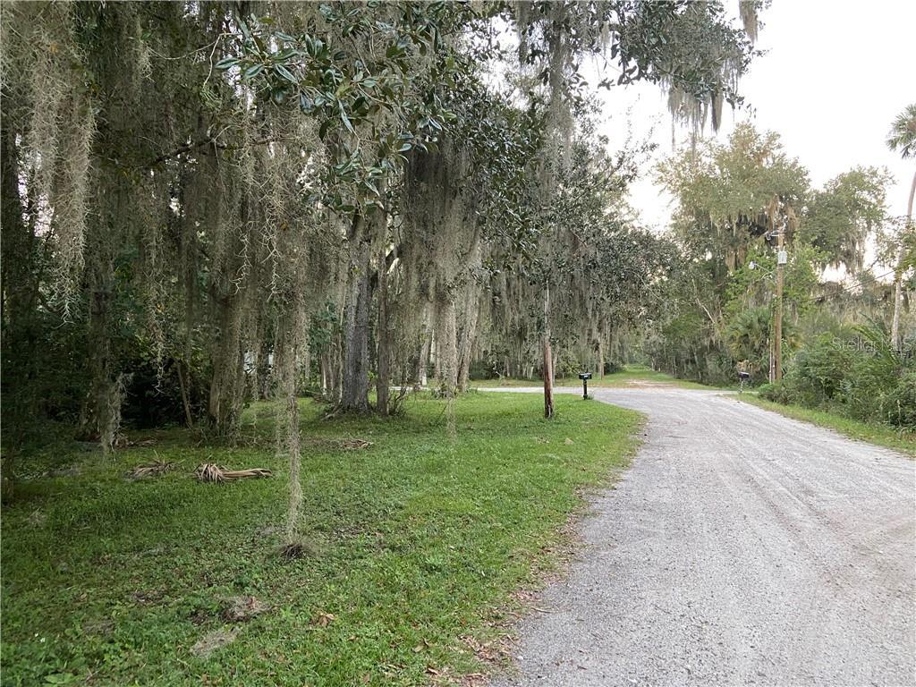 2061 Paige Avenue Property Photo