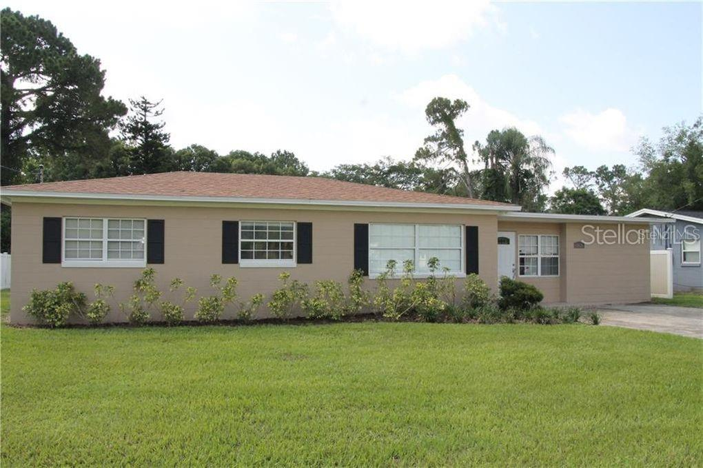 5224 LAKE HOWELL ROAD Property Photo - WINTER PARK, FL real estate listing