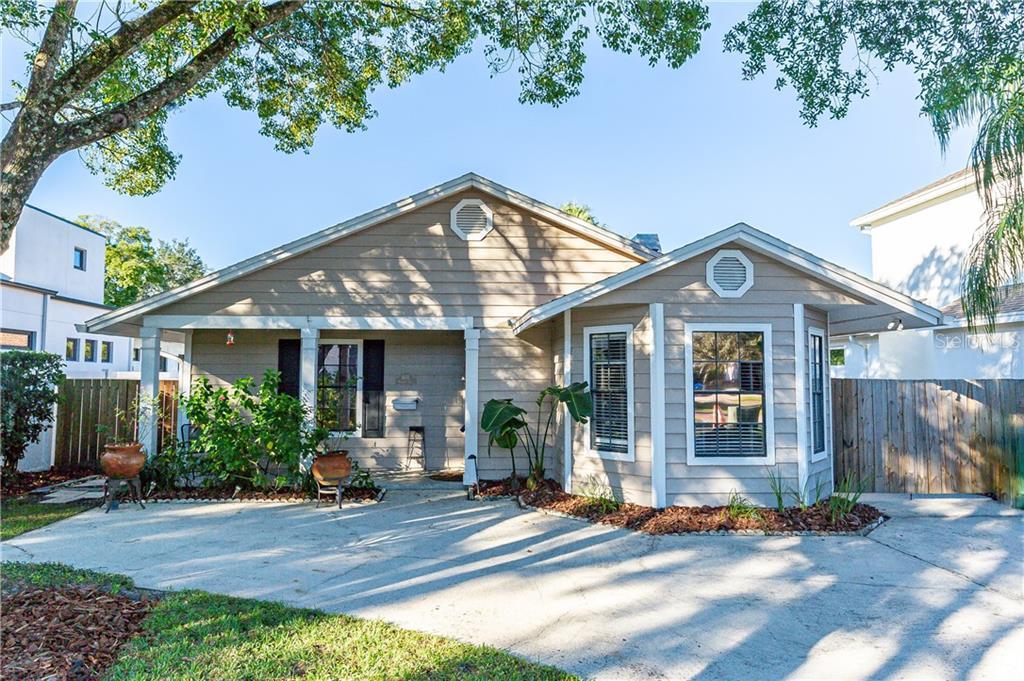 1681 WALNUT AVENUE Property Photo - WINTER PARK, FL real estate listing