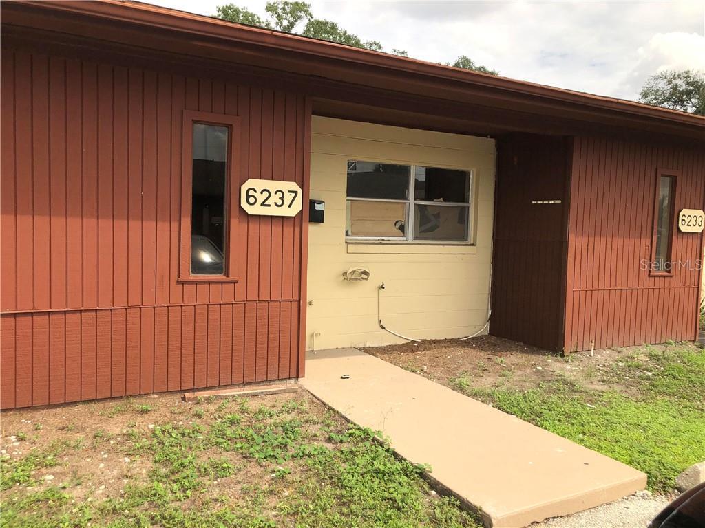 6237 Weston Court #14 Property Photo