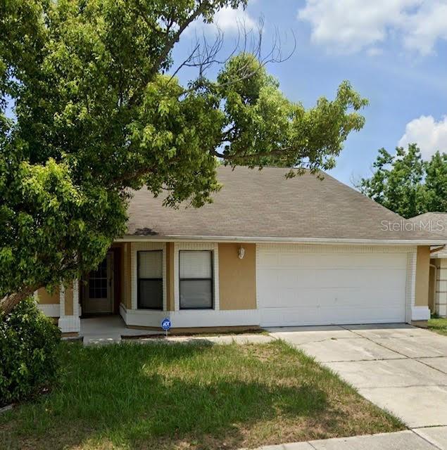 1015 HORNBEAM STREET Property Photo - OVIEDO, FL real estate listing