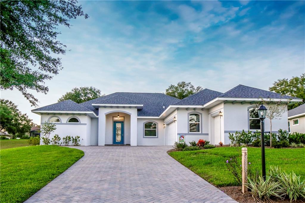 38851 Harborwoods Place Property Photo