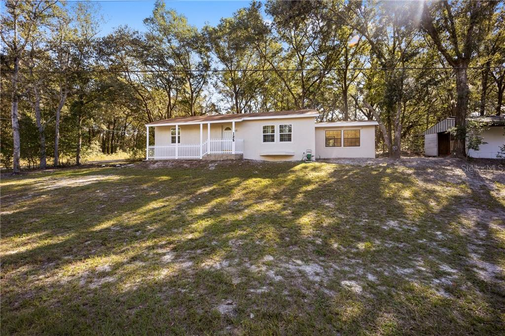 125 Sw Shorewood Dr. Property Photo