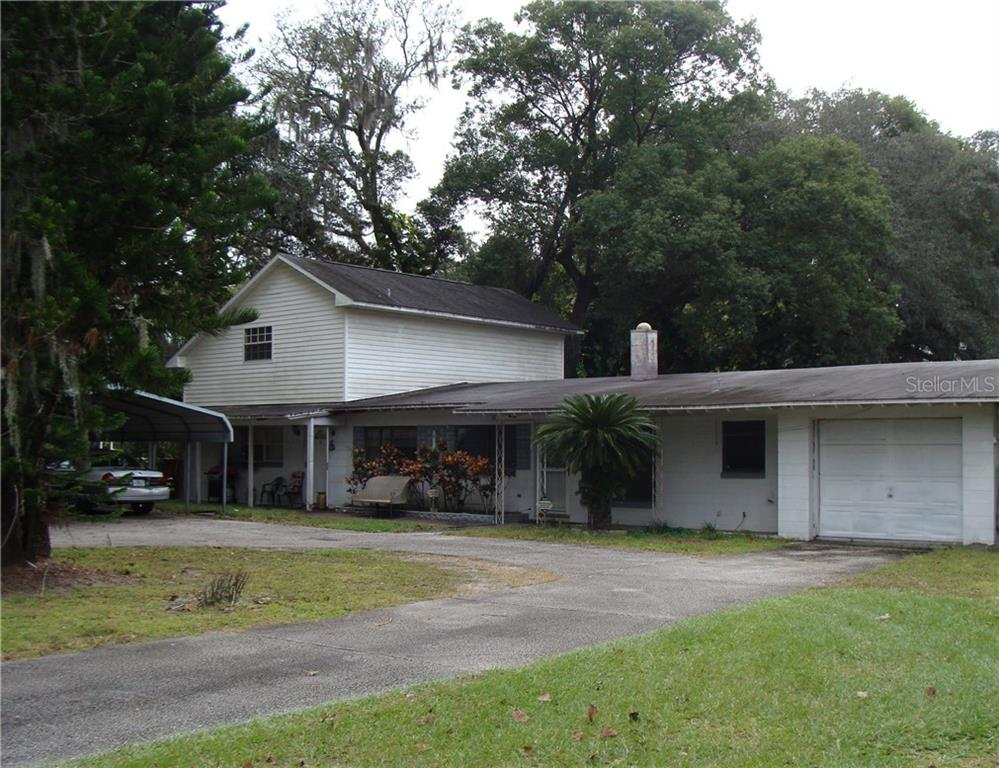 3500 HEATHERINGTON ROAD Property Photo - ORLANDO, FL real estate listing