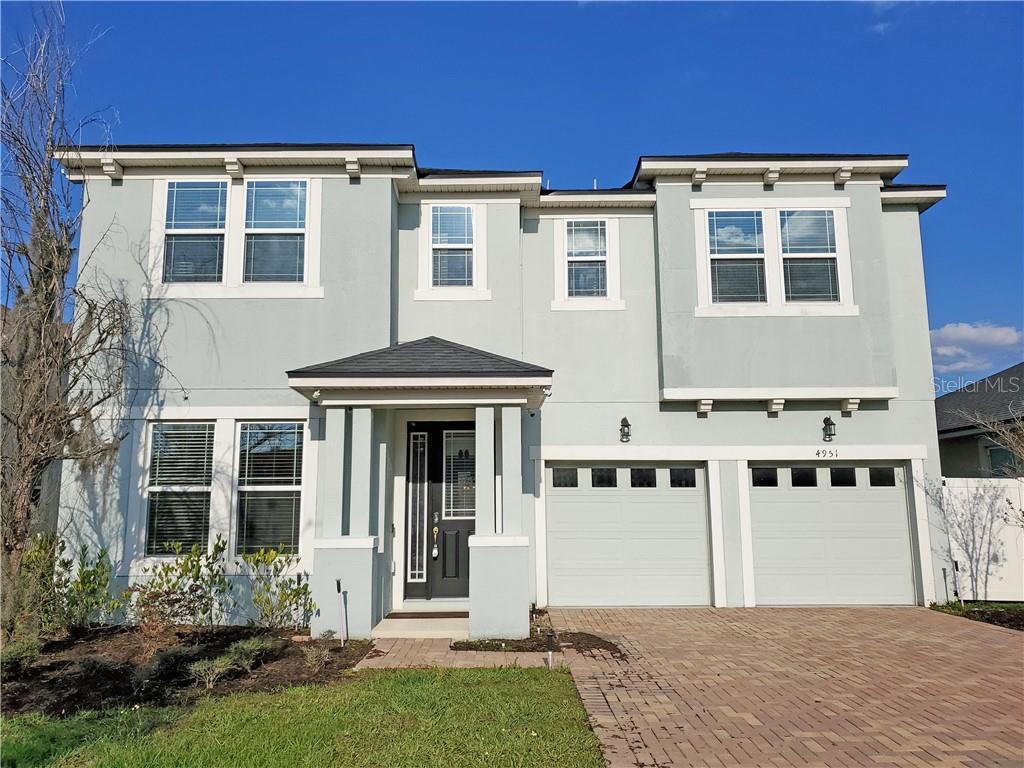 4951 Southlawn Avenue Property Photo