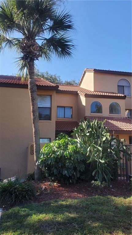 4704 Sutton Terrace #110 Property Photo