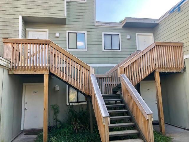 162 SCOTTSDALE SQUARE #162 Property Photo - WINTER PARK, FL real estate listing