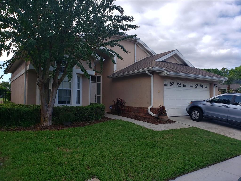 14315 WINDCHIME LANE Property Photo - ORLANDO, FL real estate listing