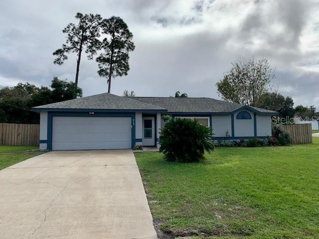 202 Rosedale Drive Property Photo
