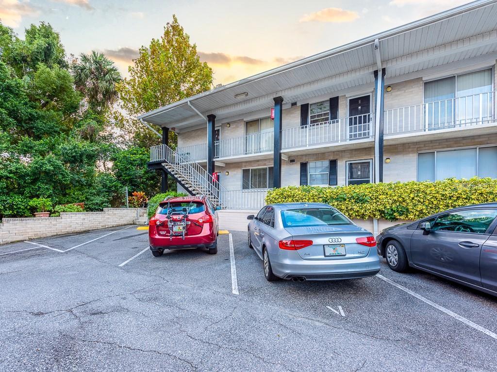 1250 S DENNING DRIVE #128 Property Photo - WINTER PARK, FL real estate listing