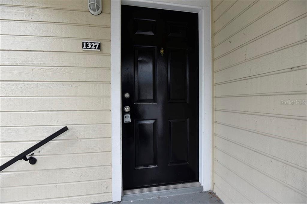 1069 S Hiawassee Road #1327 Property Photo