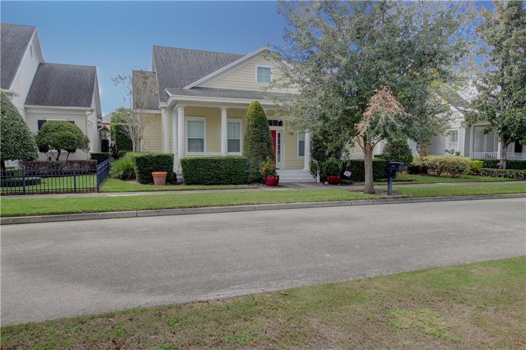 1314 Fern Avenue Property Photo