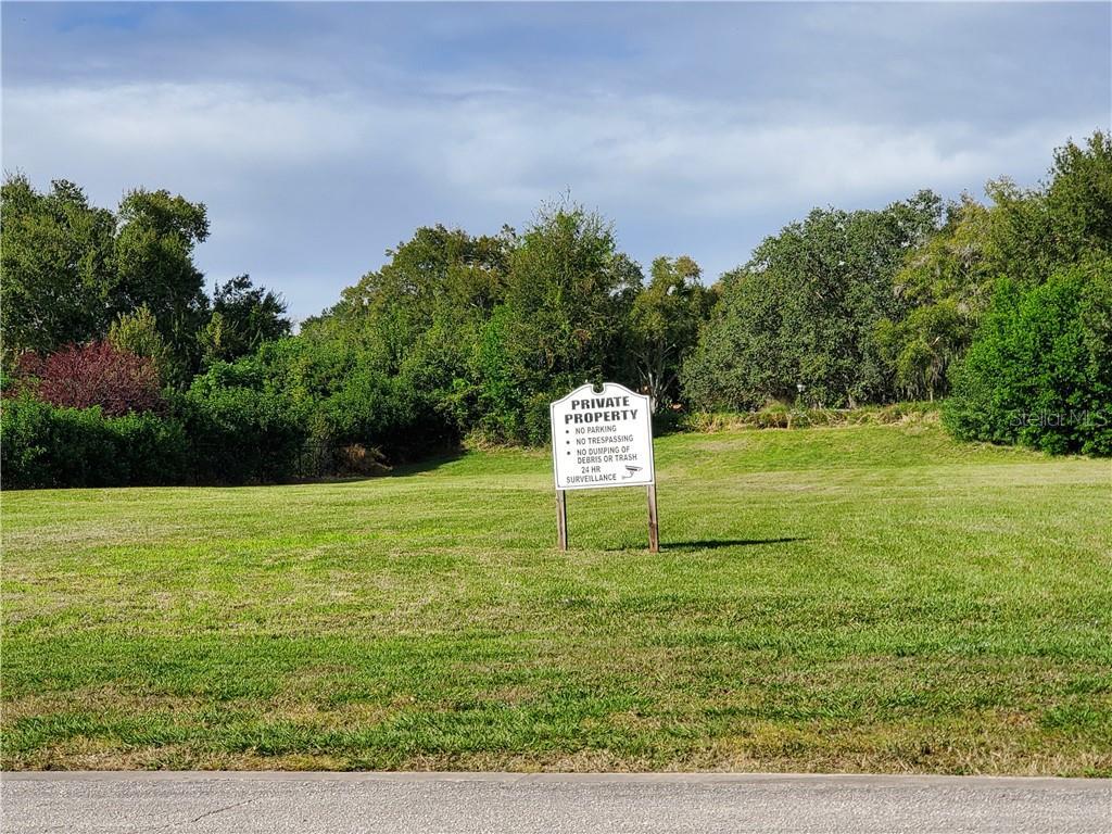 12213 Park Avenue Property Photo