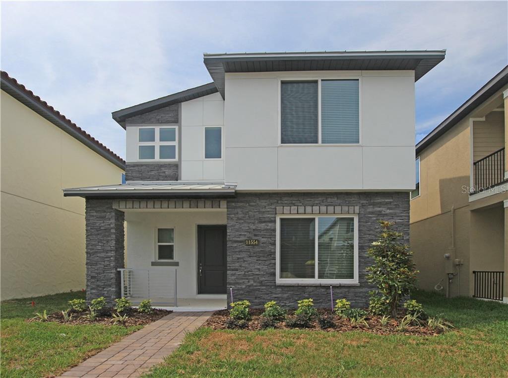 11554 CHARNOCK DRIVE Property Photo - WINDERMERE, FL real estate listing