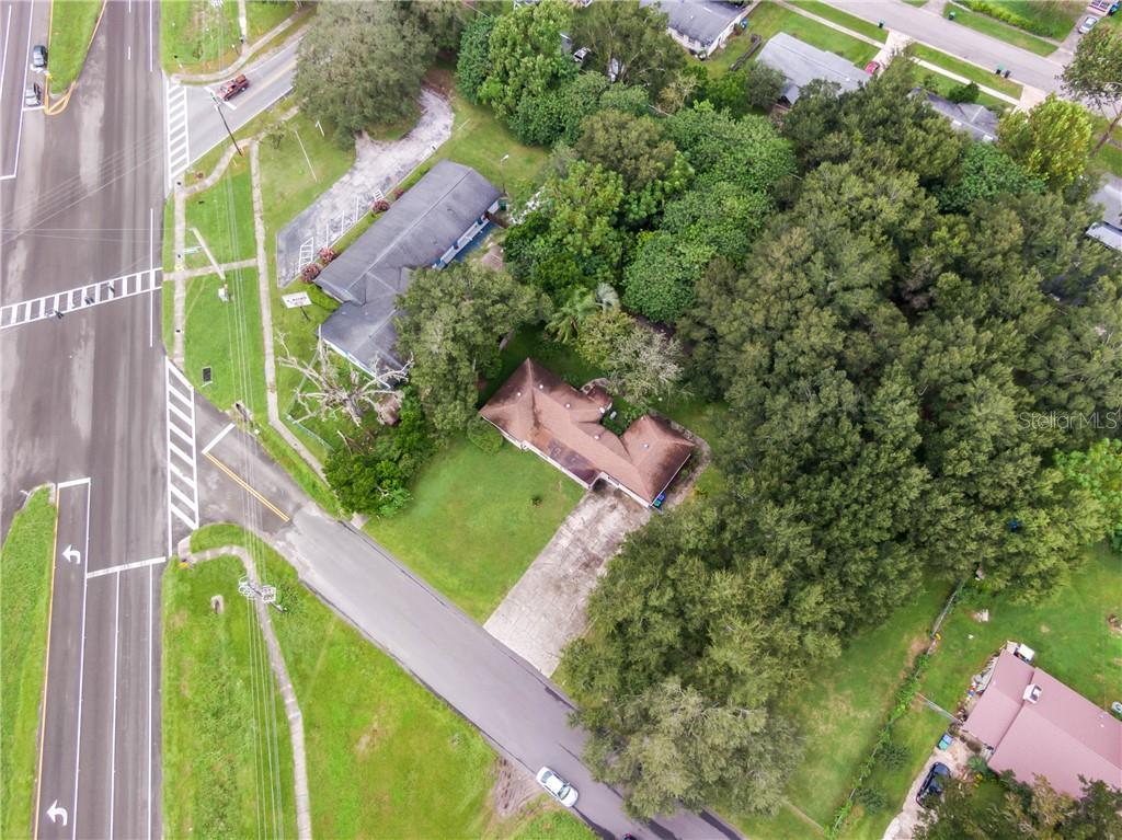 1421 Victor Drive Property Photo
