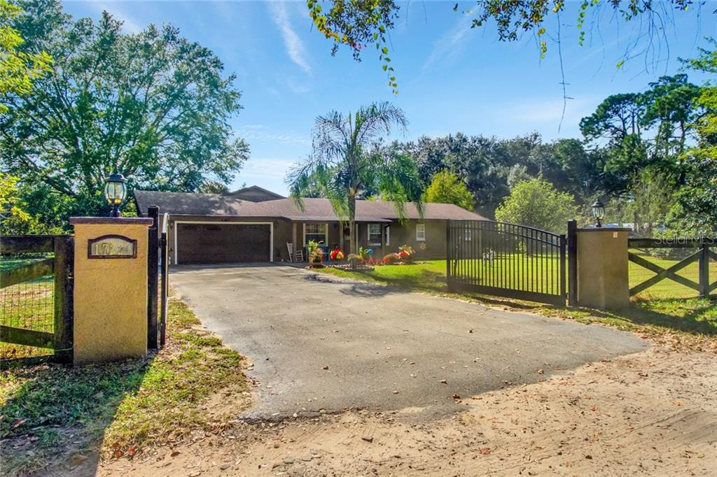 17224 Old Country Lane Property Photo
