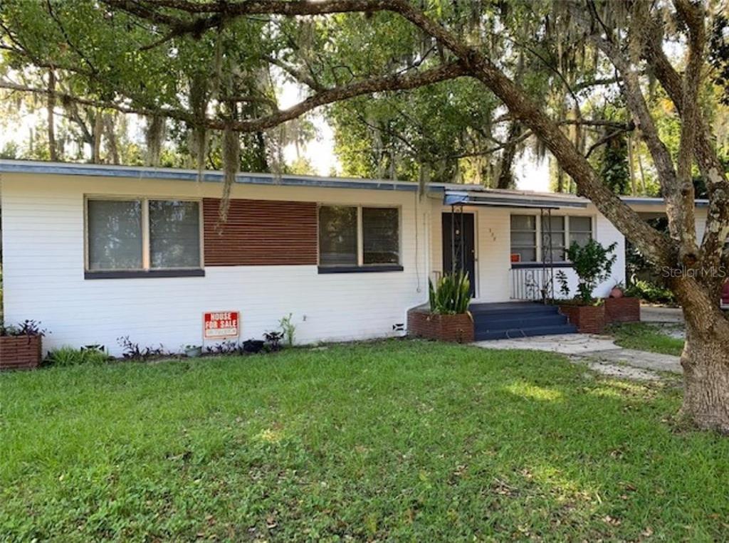 338 S SENECA BOULEVARD Property Photo - DAYTONA BEACH, FL real estate listing