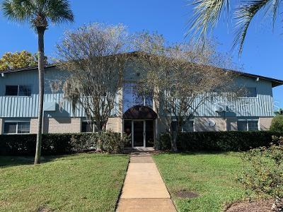 1695 LEE ROAD #E215 Property Photo - WINTER PARK, FL real estate listing
