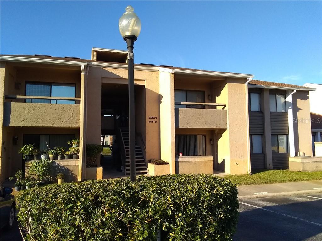 5231 Vineland Road #206 Property Photo