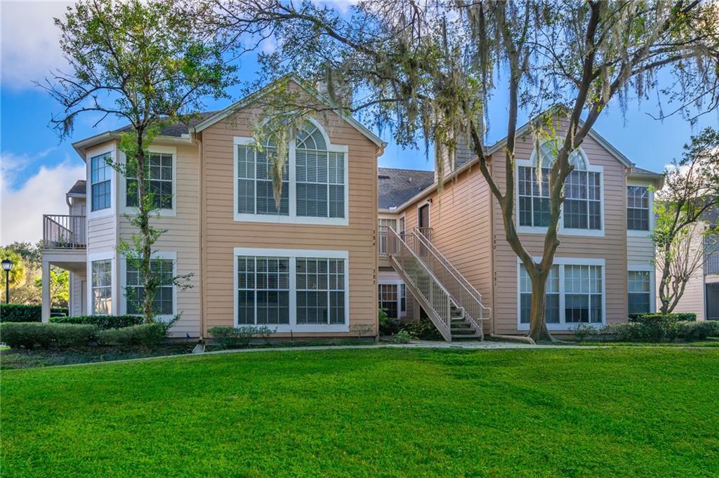 698 Roaring Drive #383 Property Photo