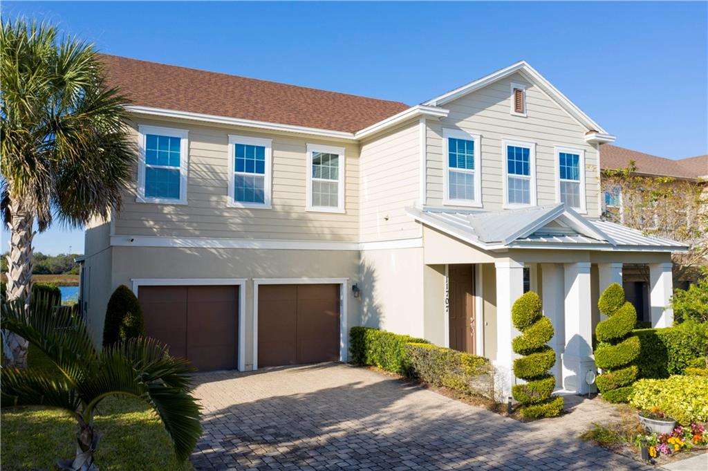 11707 SPRAWLING OAK DRIVE Property Photo - WINDERMERE, FL real estate listing