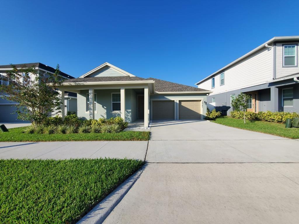 15781 Shaddock Drive Property Photo