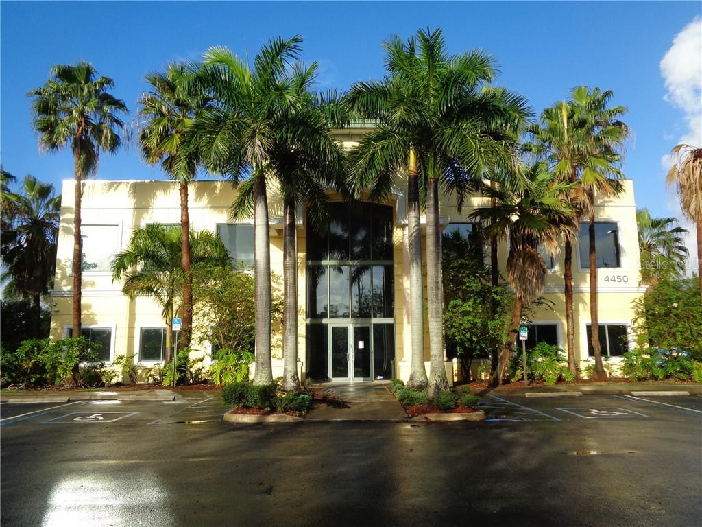 4450 NW 126TH AVENUE #104 Property Photo - CORAL SPRINGS, FL real estate listing
