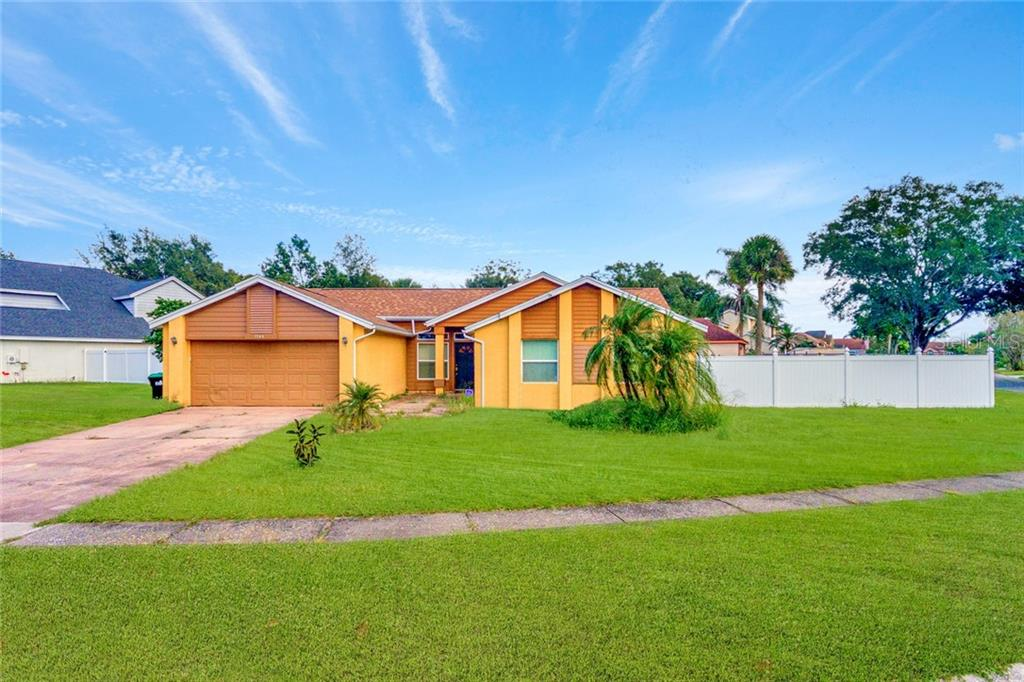 1705 BRIGHTMEADOW COURT Property Photo - ORLANDO, FL real estate listing