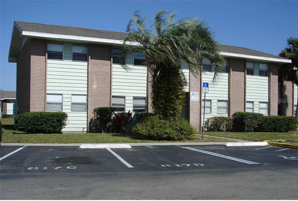819 SKY LAKE CIRCLE #A Property Photo - ORLANDO, FL real estate listing