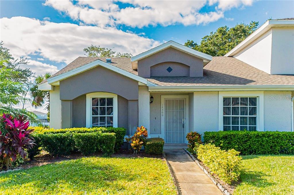 14360 ISLAND COVE DRIVE Property Photo - ORLANDO, FL real estate listing