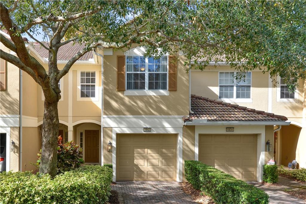 6842 SLAVEN DR Property Photo - ORLANDO, FL real estate listing