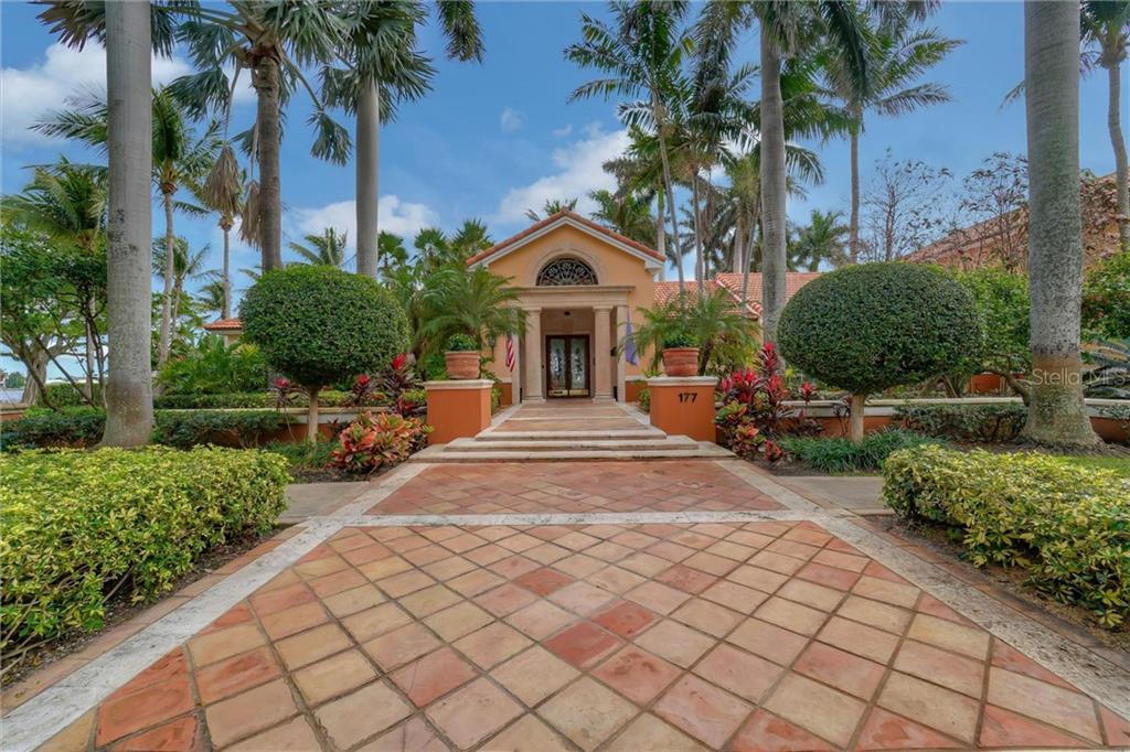 33462 Real Estate Listings Main Image