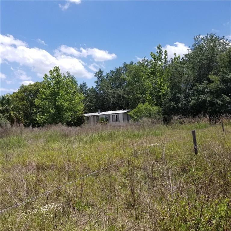 26346 COUNTY ROAD 44A Property Photo - EUSTIS, FL real estate listing