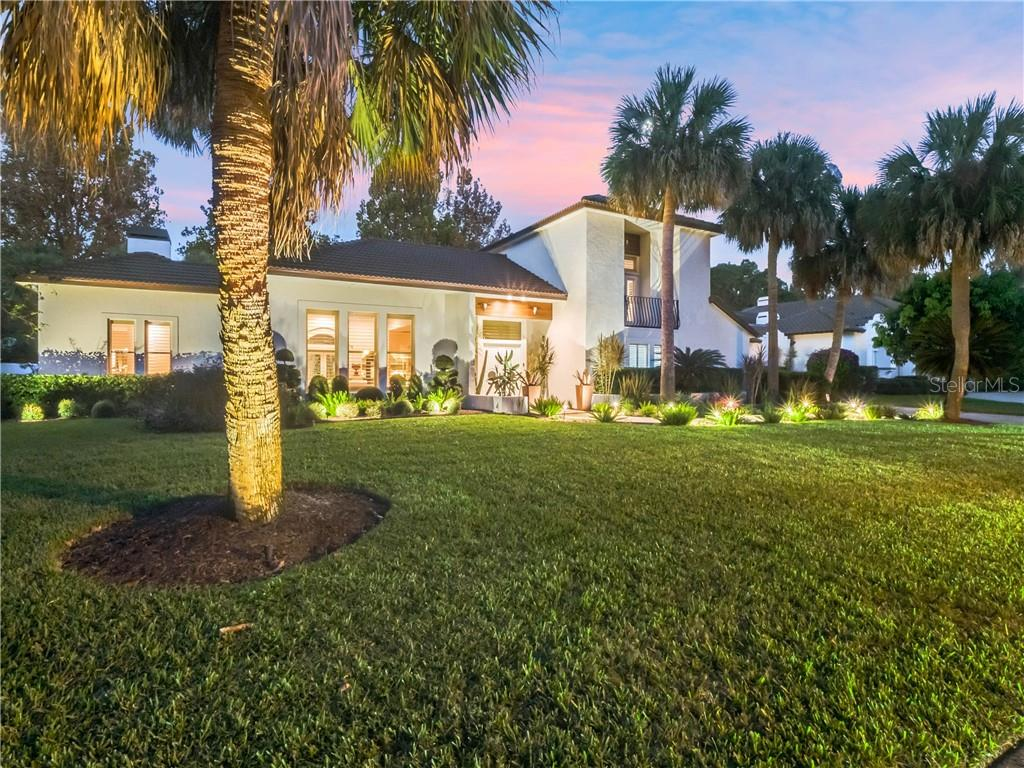 9339 Cypress Cove Drive Property Photo