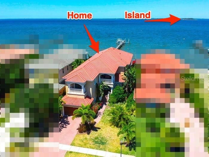 6424 Bright Bay Court Property Photo