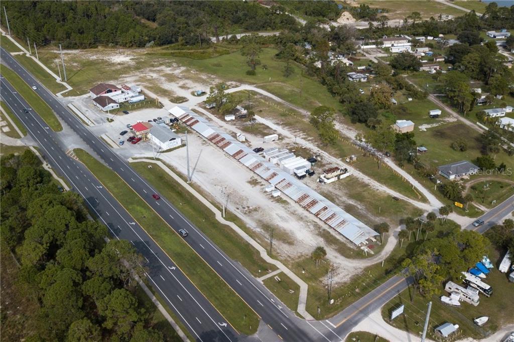 351 N Us Highway 1 Property Photo