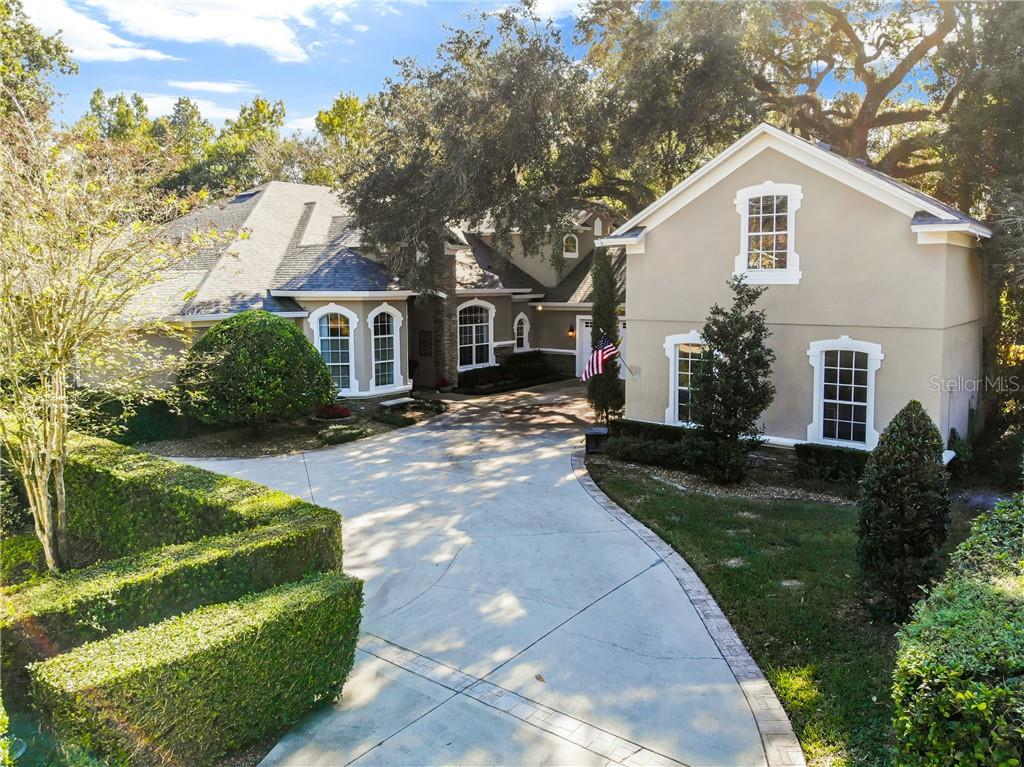140 Cherry Creek Circle Property Photo