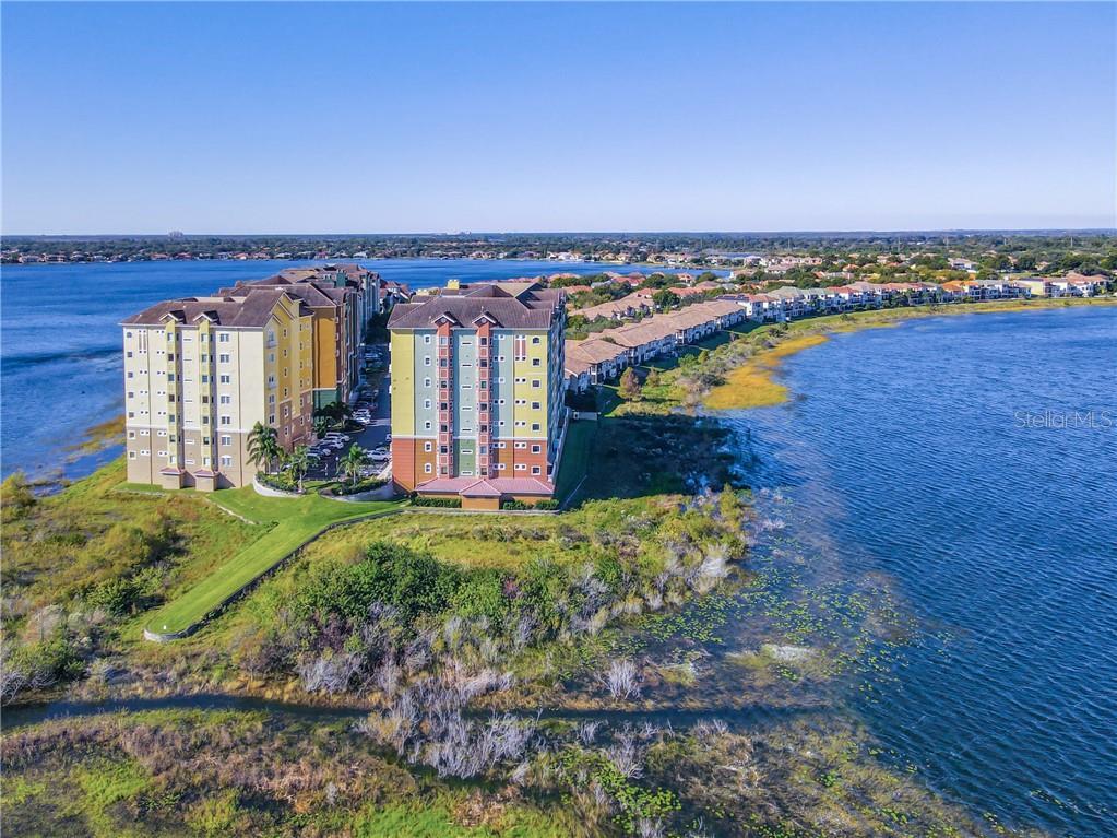 8745 THE ESPLANADE #6 Property Photo - ORLANDO, FL real estate listing