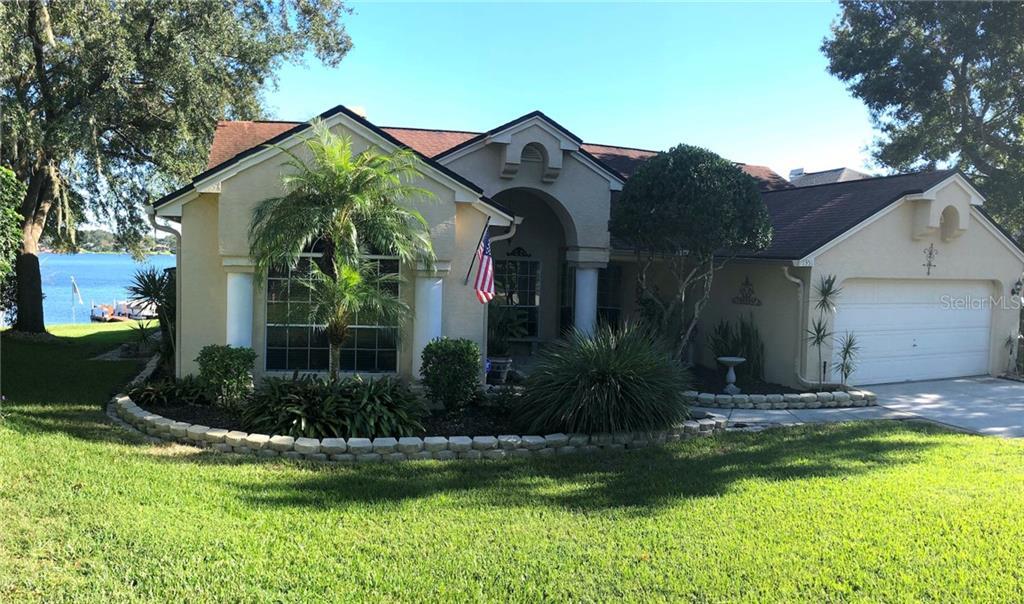 1351 OLYMPIA PARK CIRCLE Property Photo - OCOEE, FL real estate listing
