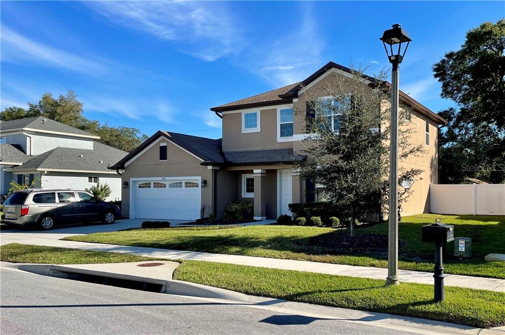 1327 FOUNTAIN HILLS COURT Property Photo - WINTER PARK, FL real estate listing