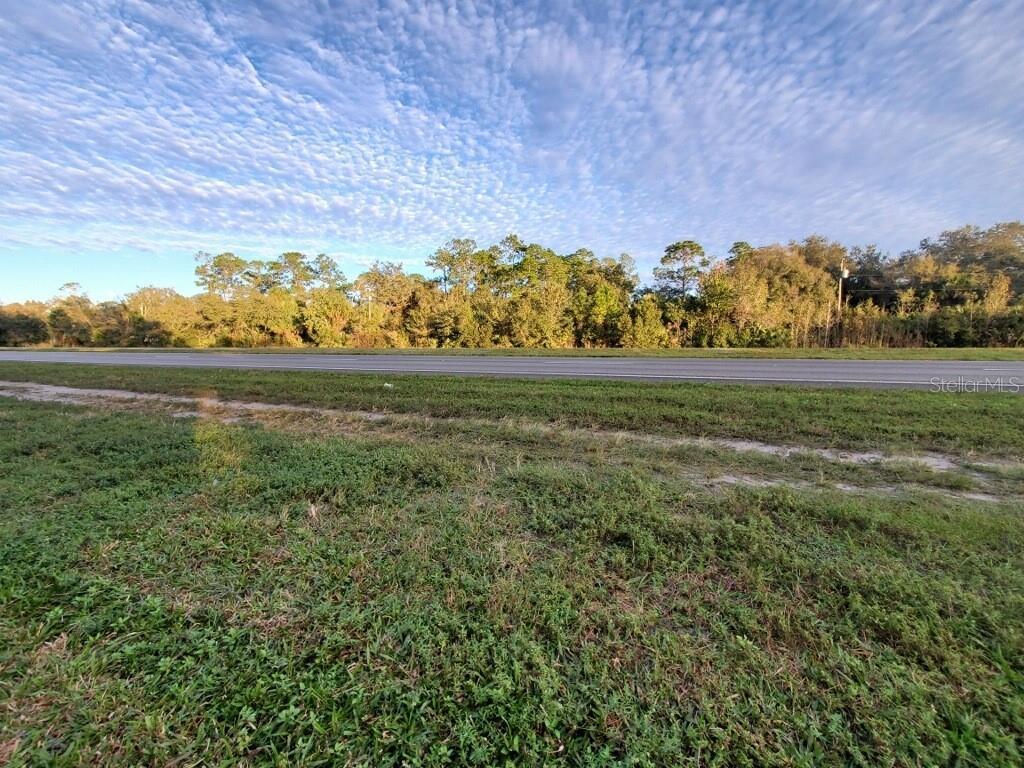 24902 E Colonial Drive Property Photo