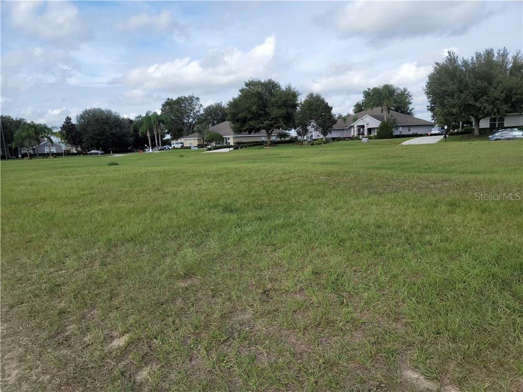 24352 Calusa Boulevard Property Photo