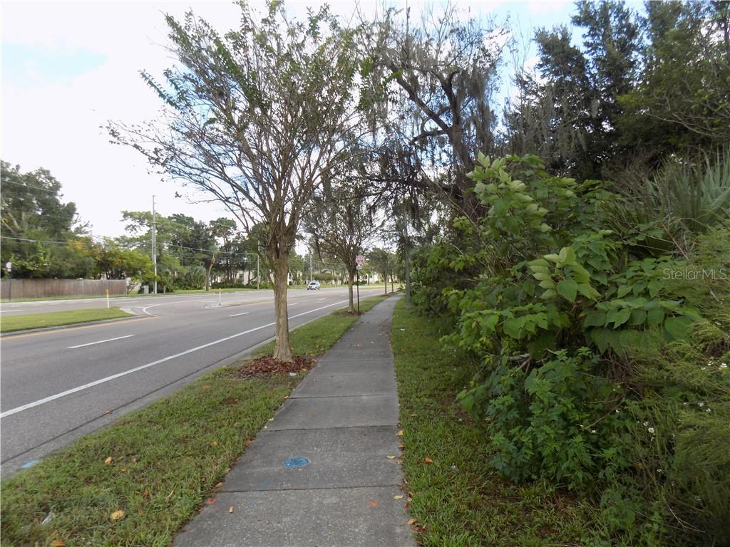 2210 N GOLDENROD ROAD Property Photo - ORLANDO, FL real estate listing