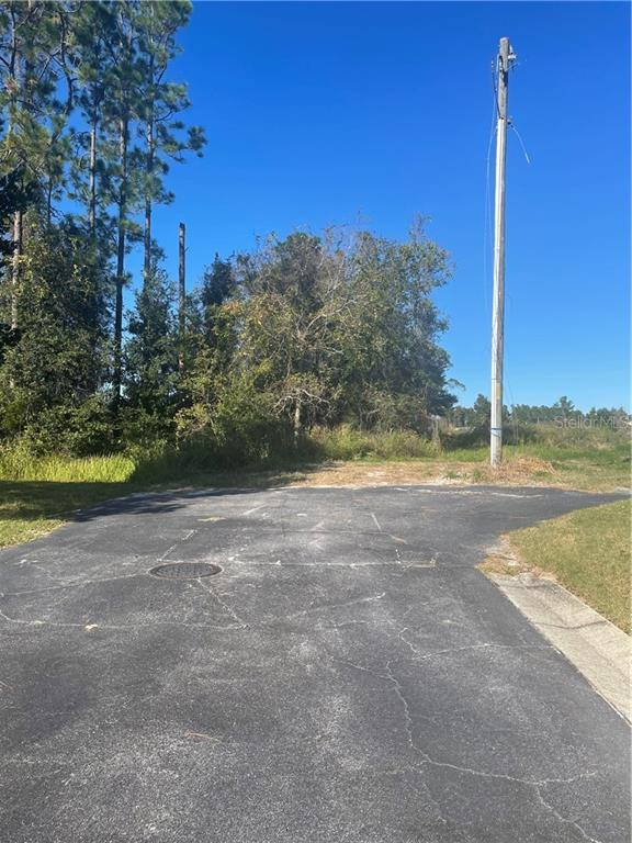 745 7th Avenue #lot 2 Property Photo