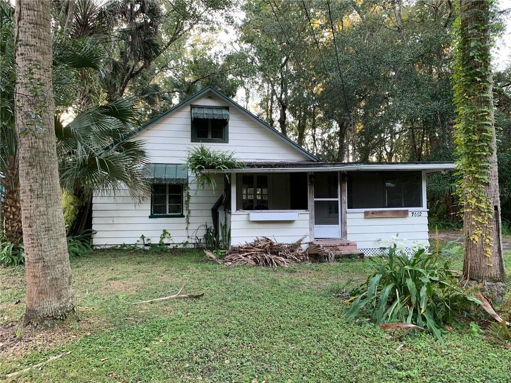 7662 Riverside Place Property Photo