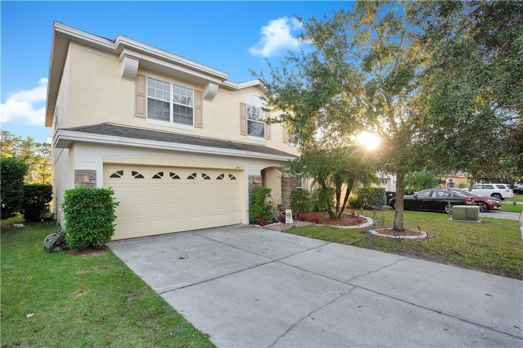 10917 ARBOR VIEW BOULEVARD Property Photo - ORLANDO, FL real estate listing